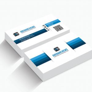 carte de visite-impression-imprimerie-kenitra-maroc-carte