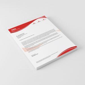 papier-lettre-entete-imprimerie-impression-maroc-kenitra-en ligne