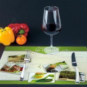 set de table-printy shop-imprimerie-impression-en ligne-kenitra-rabat-maroc