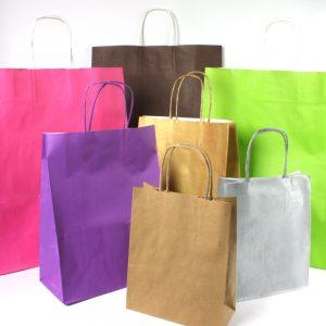 sac papier-sac-personnalise-impression-imprimerie-kenitra-rabat-maroc-impression en ligne